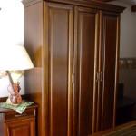 pohistvo-notranja-oprema-hotelska-oprema3 - Kopija