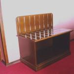 pohistvo-notranja-oprema-hotelska-oprema6 - Kopija