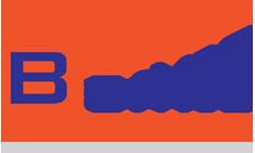 logo_h140